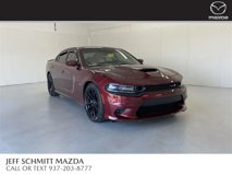 Used 2020 Dodge Charger Scat Pack w/ Dynamics Package
