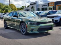 New 2021 Dodge Charger GT w/ Plus Group