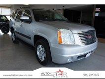 Used 2013 GMC Yukon SLT