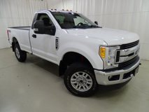 Used 2017 Ford F250 XLT