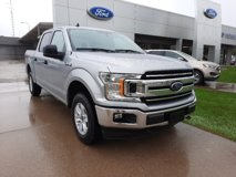 Used 2020 Ford F150 XLT