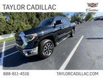 Used 2020 Toyota Tundra SR5