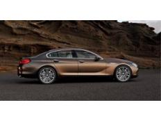 New 2018 BMW 650i Gran Coupe for sale in Jacksonville, FL 32225