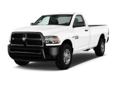 New 2018 RAM 3500 SLT for sale in Maumee, OH 43537