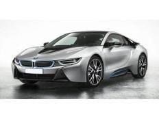 New 2017 BMW i8 for sale in Phoenix, AZ 85014