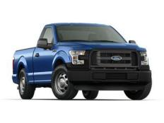 Certified 2016 Ford F150 4x4 SuperCrew for sale in Colorado Springs, CO 80905