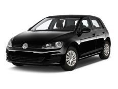 Certified 2015 Volkswagen Golf TDI S for sale in San Antonio, TX 78209