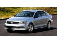 Certified 2015 Volkswagen Jetta Sedan for sale in Merced, CA 95340