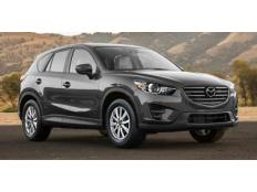 Certified 2016 Mazda CX-5 FWD Grand Touring for sale in Baton Rouge, LA 70816