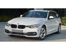 Athens BMW  Athens GA 30606 Car Dealership and Auto Financing