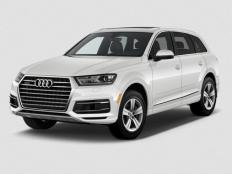 New 2018 Audi A7 for sale in Lexington, KY 40509