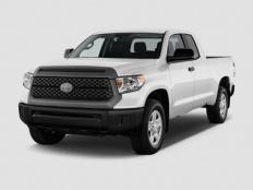 New 2018 Toyota Tundra 1794 Edition for sale in Pittsburgh, PA 15226