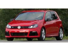 Certified 2013 Volkswagen Golf R 2-Door for sale in Merced, CA 95340
