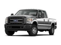 Certified 2015 Ford F350 4x4 Crew Cab DRW Super Duty for sale in Colorado Springs, CO 80905