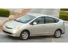 Used 2007 Toyota Prius for sale in West Chester, PA 19380