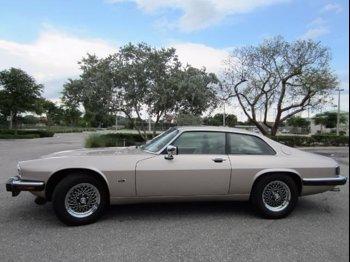 content in com xf used jaguar doral owned hgreg homenetiol pre car for miami dealer s sale