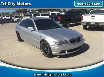 2004 BMW 330Ci for Sale Nationwide - Autotrader