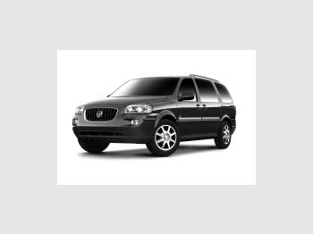 Buick terraza for sale nationwide autotrader used 2006 buick terraza cxl publicscrutiny Images