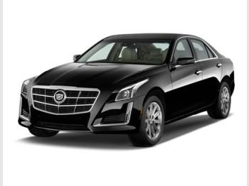 luxury in mall for new collection inventory auto pa sale details cadillac castle at cts shenango
