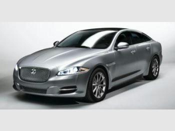 2015 jaguar xj for sale nationwide - autotrader