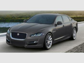 best xj was jaguar finalist interior the sale all redesigned latest vehicle a book kelley news blue for car xjl review