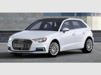 Audi A For Sale Nationwide Autotrader - Audi a3 hatchback