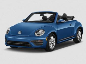 denim beetle convertible canadian review reviews volkswagen vw auto