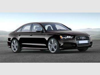 Audi S For Sale In Spokane WA Autotrader - Audi s6 for sale