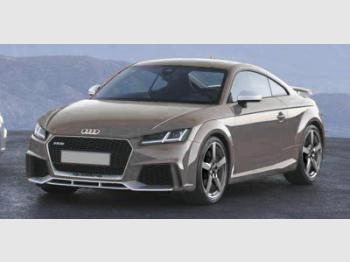 Audi TT RS for Sale Nationwide - Autotrader  Audi Tt Sunroof on audi panoramic sunroof, nissan maxima sunroof, cadillac fleetwood sunroof, mercedes g class sunroof, toyota sequoia sunroof, audi r8 sunroof, honda civic coupe sunroof, audi q7 sunroof, audi s6 sunroof, audi a3 sunroof, acura ilx sunroof, toyota venza sunroof, chevrolet traverse sunroof, plymouth barracuda sunroof, toyota mr2 sunroof, land rover lr2 sunroof, acura tsx sunroof, toyota prius sunroof, dodge ram truck sunroof, nissan note sunroof,