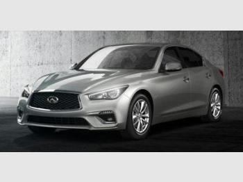 Infiniti Q50 For Sale >> Infiniti Q50 For Sale Nationwide Autotrader