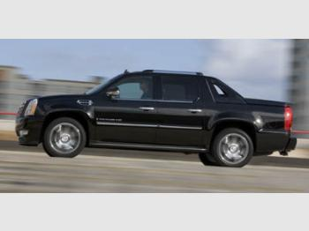 reviews pricing escalade cadillac kelley ext ratings frontside