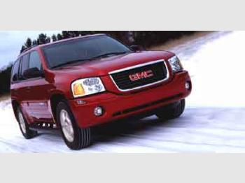 2006 gmc envoy for sale nationwide autotrader rh autotrader com 2005 Chevy Envoy Manual 2005 Envoy XL