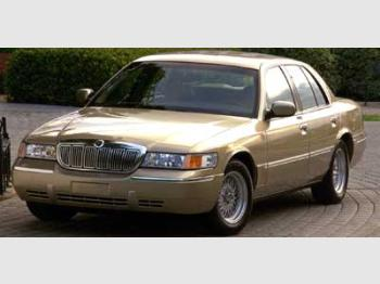 2001 mercury grand marquis for sale nationwide autotrader rh autotrader com 1999 Mercury Grand Marquis 1999 Mercury Grand Marquis