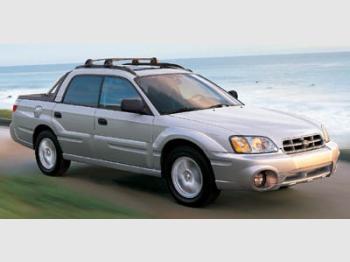 subaru baja for sale nationwide autotrader rh autotrader com 2012 Subaru Baja 2012 Subaru Baja