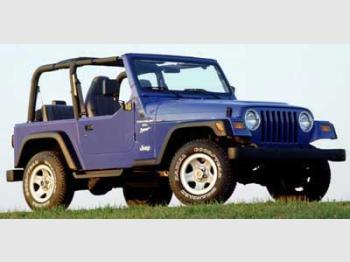 1998 jeep wrangler for sale nationwide autotrader rh autotrader com 1998 Jeep TJ Build 1998 jeep wrangler tj owners manual