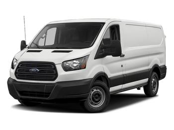 New 2018 Ford Transit 350 148 High Roof Extended Wagon