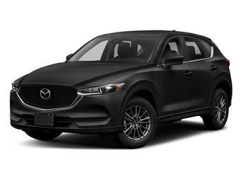 Mazda CX-5 for Sale Nationwide - Autotrader