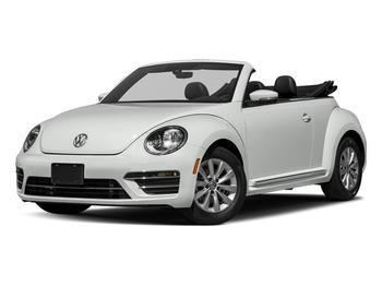 2018 volkswagen beetle for sale nationwide autotrader