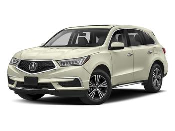 Acura MDX For Sale Nationwide Autotrader - Acura 2018 for sale