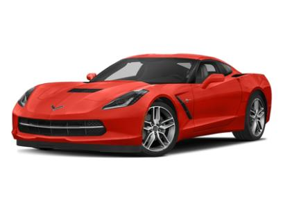 Attractive New 2019 Chevrolet Corvette ZR1 Coupe
