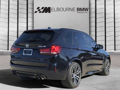 Used 2018 BMW X5 M - 533706671