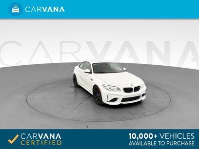 Used 2016 BMW M2 - 545103237