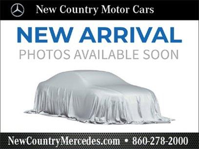 New 2019 Mercedes-Benz CLS 450 4MATIC - 519989642