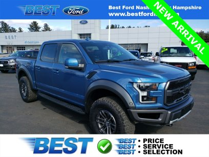 Ford Cars For In North Andover Ma