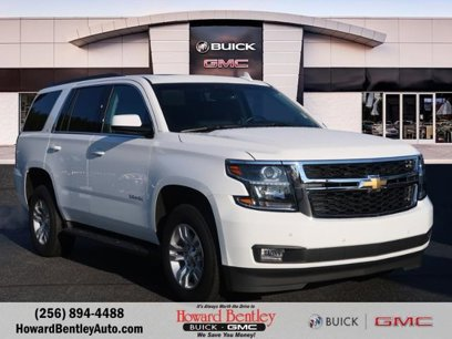 Howard Bentley Albertville >> 2020 Chevrolet Blazer for Sale in Anniston, AL - Autotrader