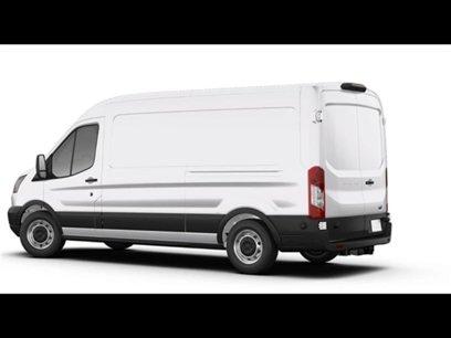 "New 2019 Ford Transit 250 148"" Medium Roof - 518990623"