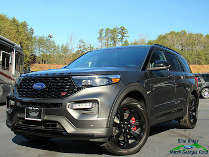 Cars For Sale Chattanooga >> Cars For Sale In Chattanooga Tn 37415 Autotrader