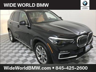 Used 2019 BMW X5 xDrive40i - 511623912