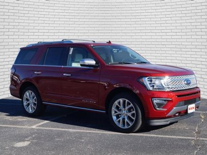 Car Dealerships Salina Ks >> Ford Expedition For Sale In Salina Ks 67401 Autotrader