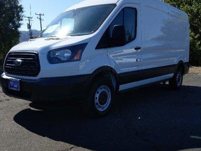 "New 2019 Ford Transit 150 148"" Medium Roof - 531349341"